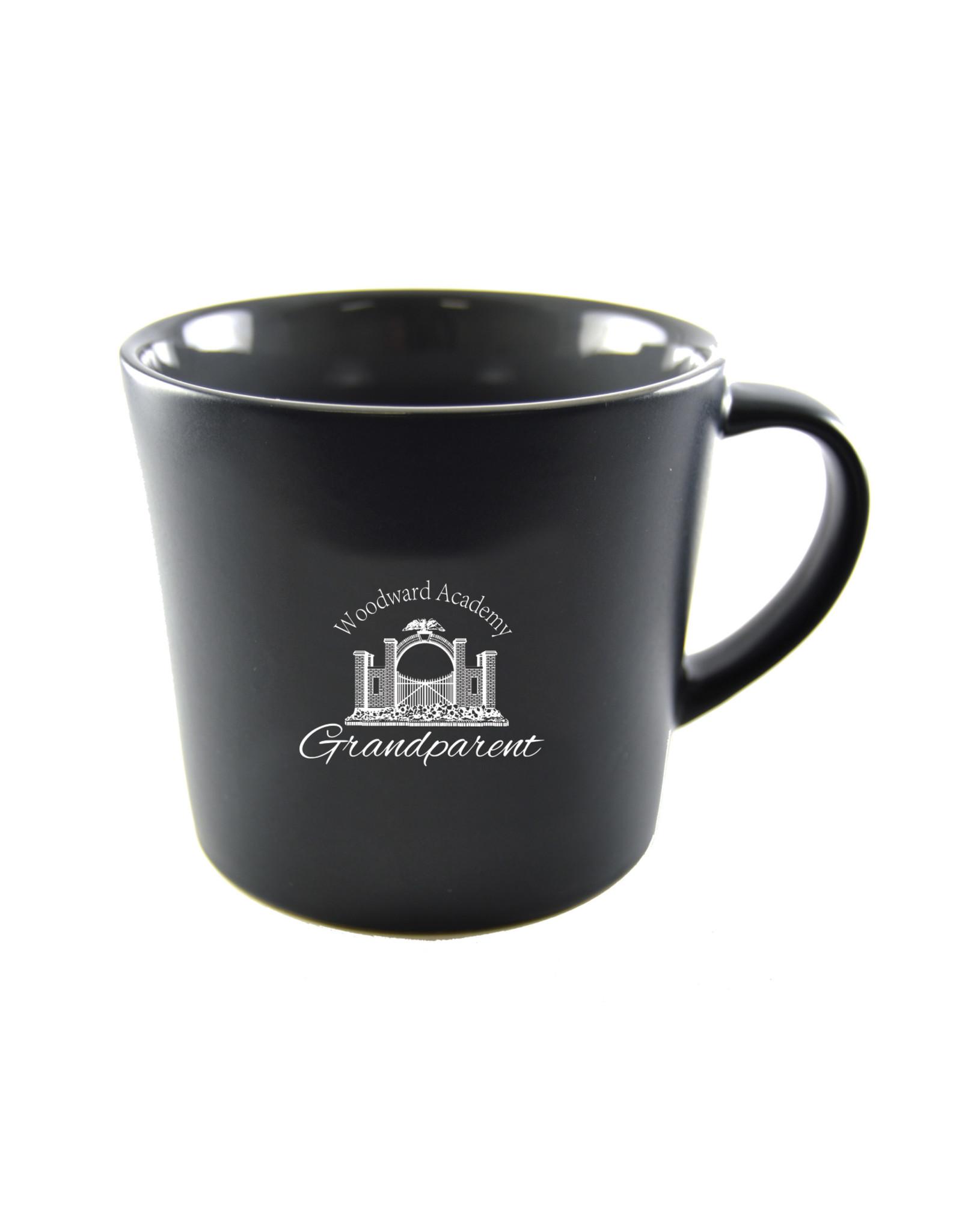 LXG MUG Grandparent Mug by LXG