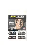 Neil Enterprises Eye Black War Eagles