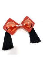 Graduation Glasses
