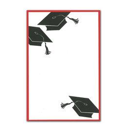 Invitation - Graduation Box (Qty 20)