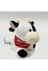PLUSH SHORT STACK COW