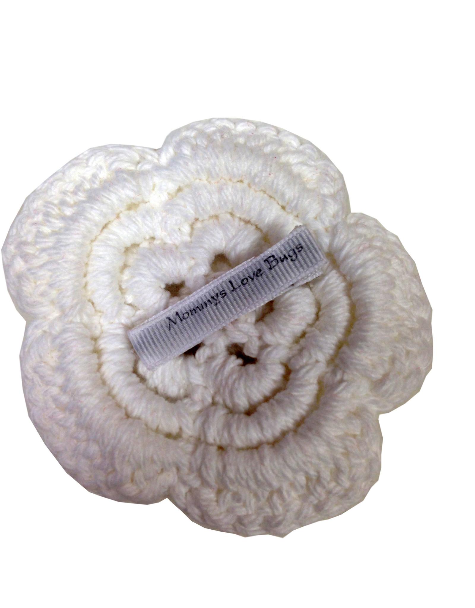 Handmade Vendor SALE CAP BEANIE  SCALLOP