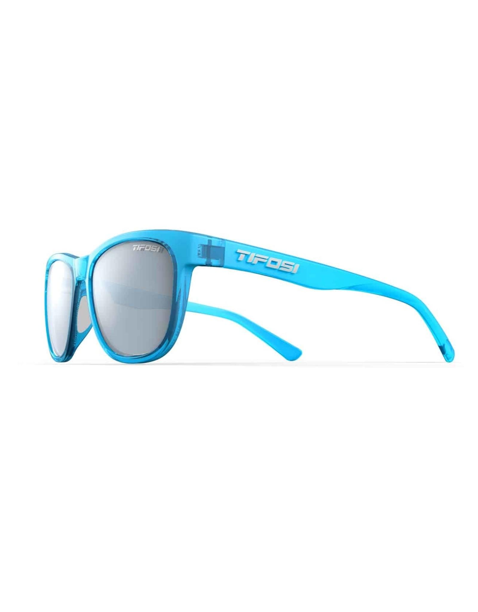 Tifosi TIFOSI Swank Sunglasses