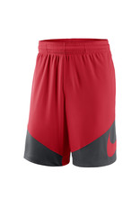 NIKE Youth Classic Shorts