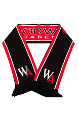 Sport Scarf Double Sided