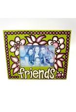 SALE FRAME GH FRIENDS 4X6