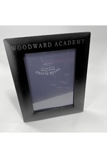 Frame - Black WA 5x7