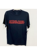Sale Grandparent T Shirt in Black