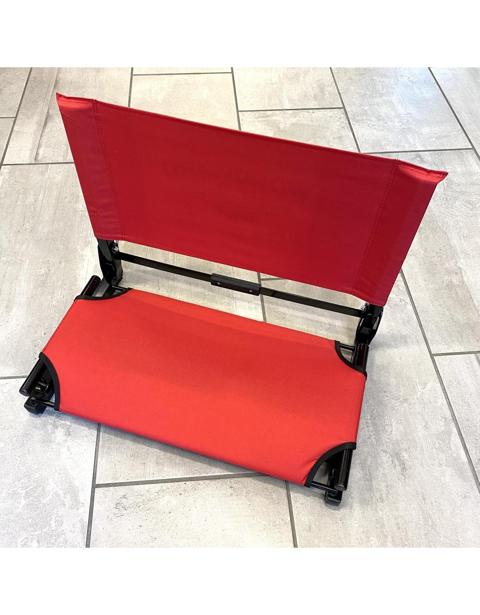 Stadium Chair Company STADIUM CHAIR- XL