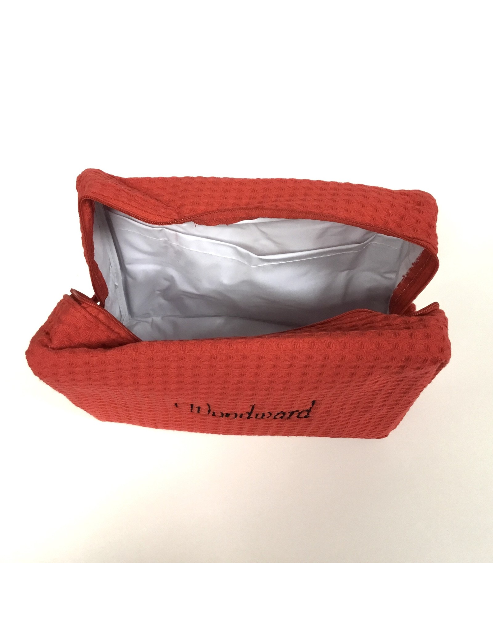 Handmade Vendor SALE COSMETIC CASE