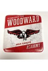 Legacy TRIVET LEGACY - WOODWARD