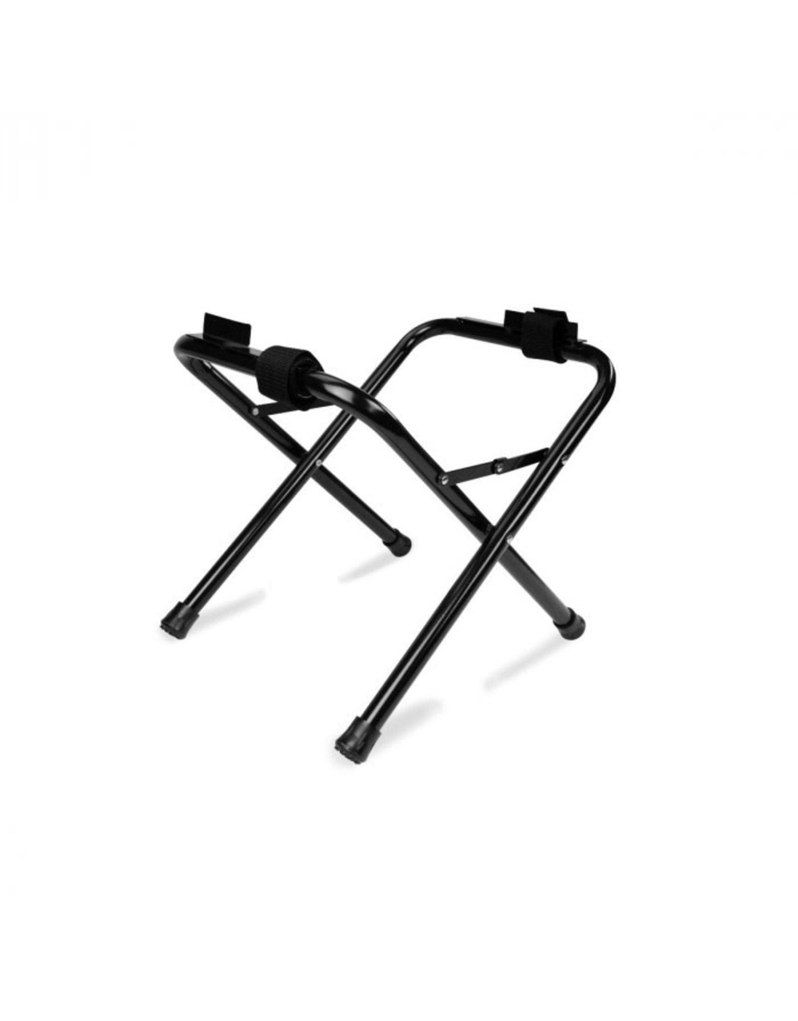 Stadium Chair Company STADIUM CHAIR LEGS