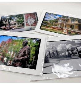 Karen Images Greeting Card - WA Imags