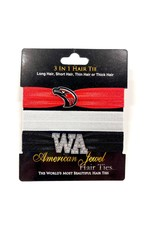 American Jewel American Jewel - 3 in 1 WA