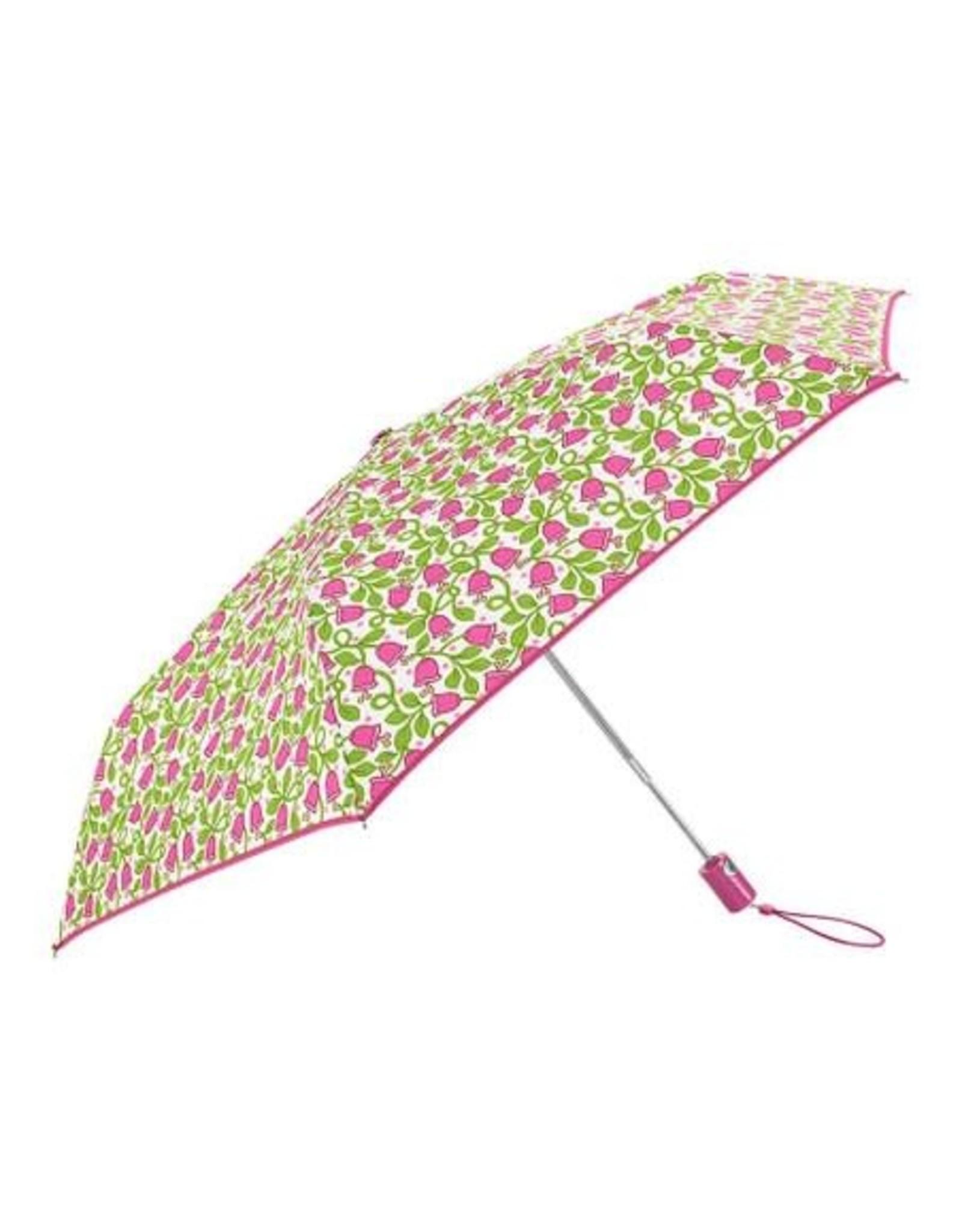 Vera Bradley Umbrella in Lilli Bell
