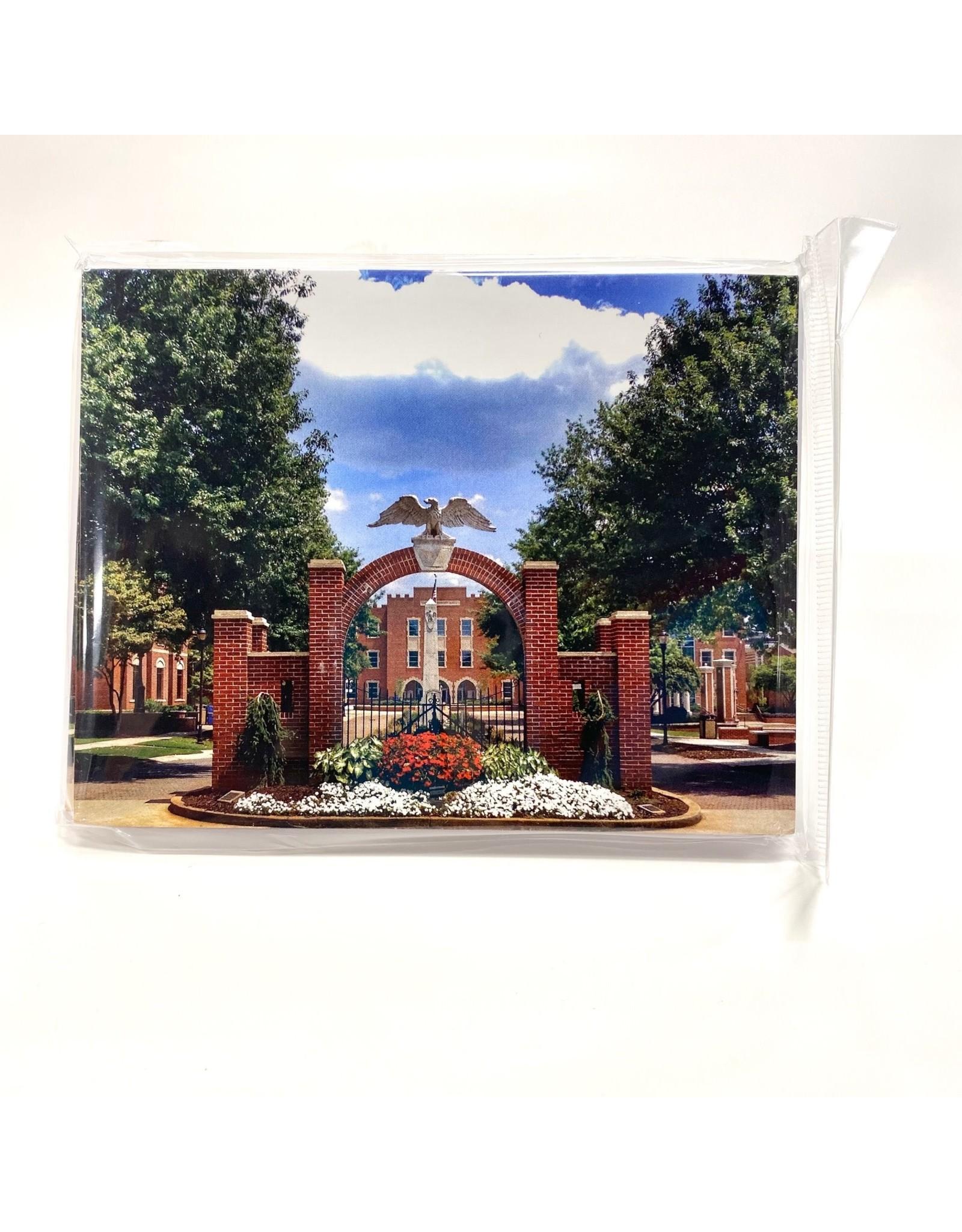 Fanatic Group STATIONERY - WA Gate Photo (QTY 10)