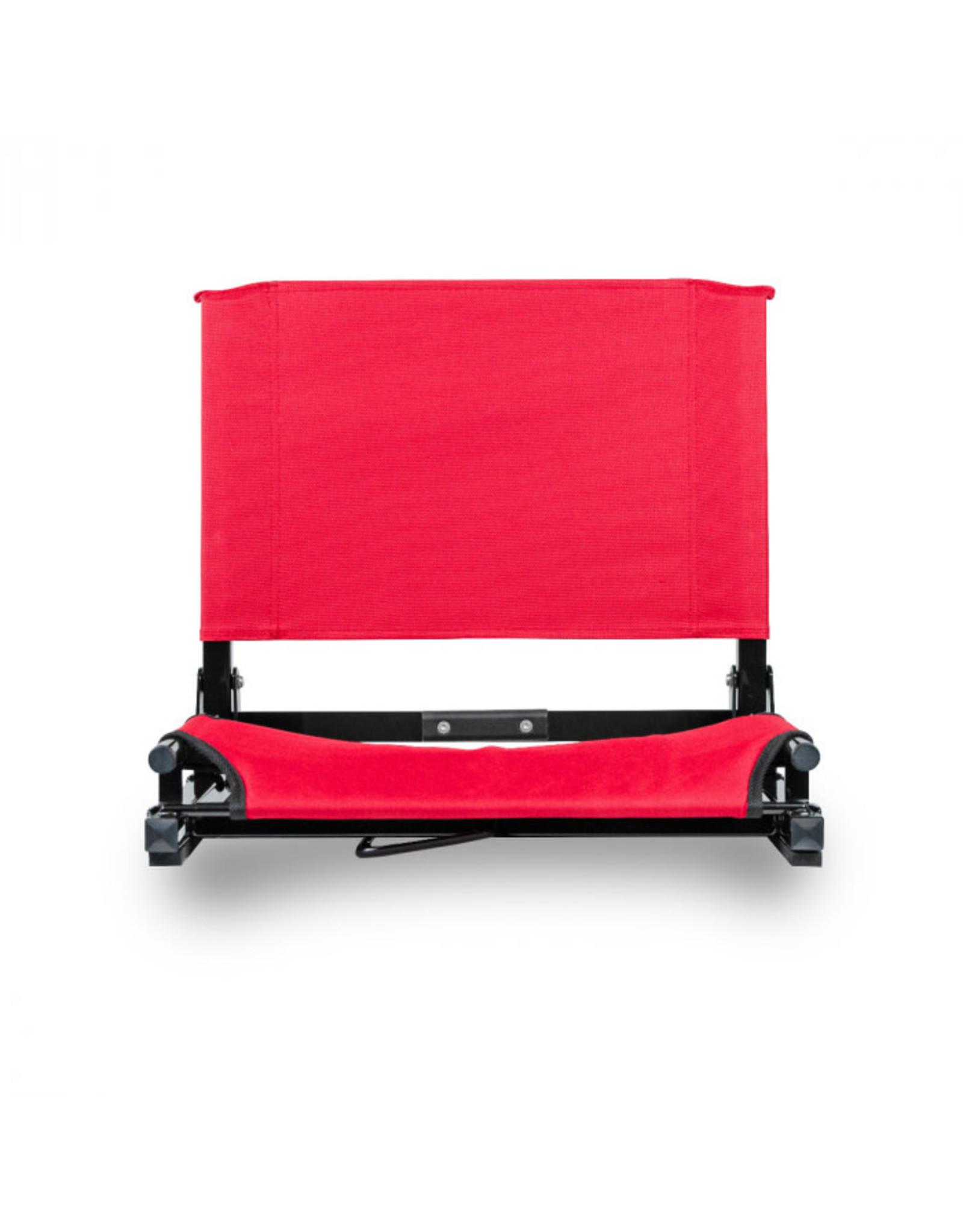 Stadium Chair Company STADIUM CHAIR- REG
