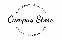 Woodward Academy Campus Store