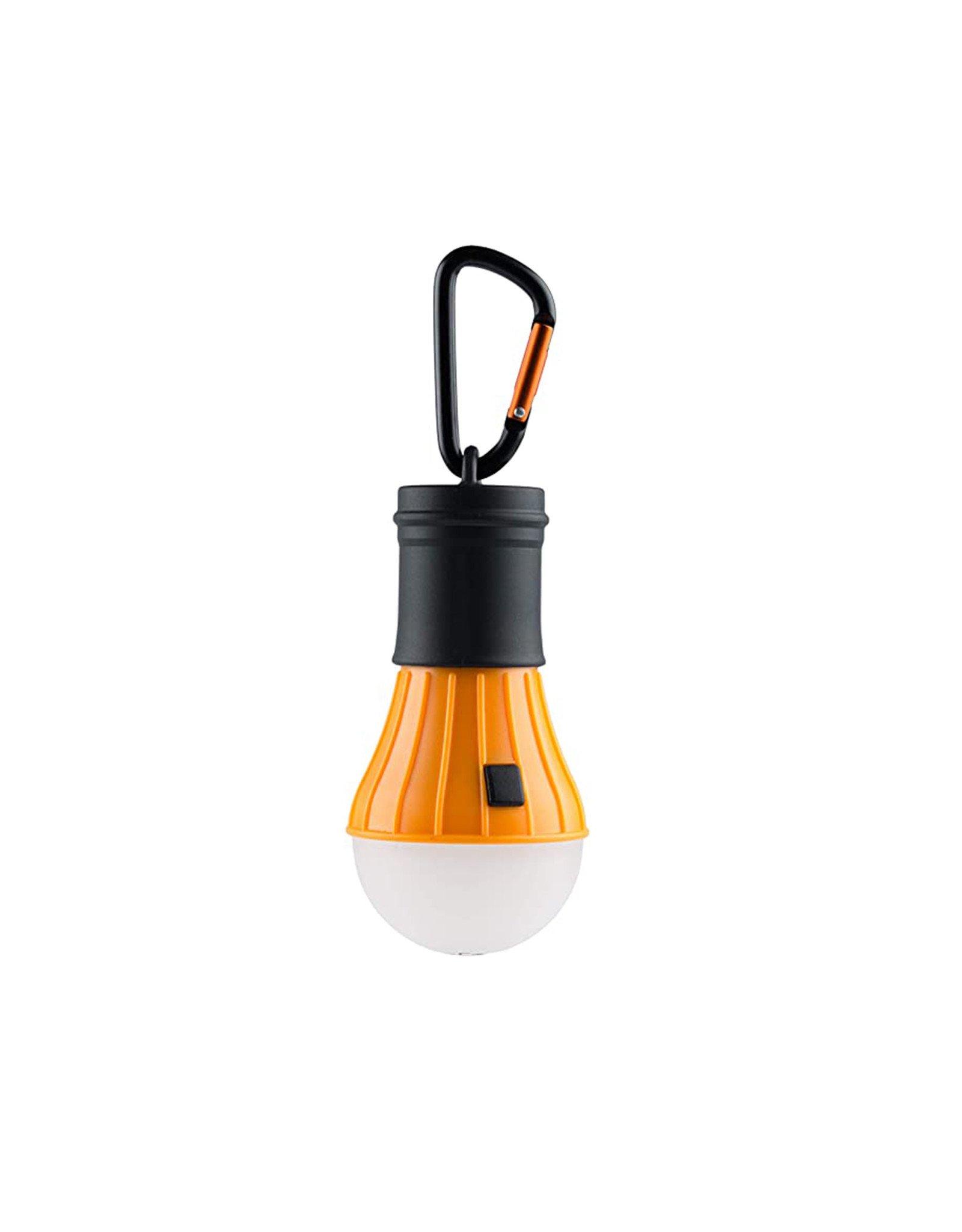 Ace Camp LED Tent Lamp