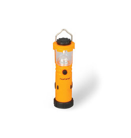 Ace Camp Mini Camping Lantern