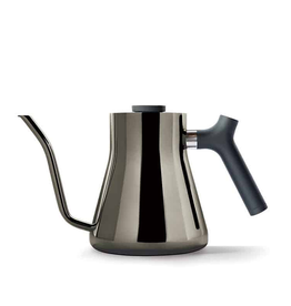 Fellow Stagg Pour-Over Kettle Graphite