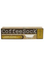 Coffee Sock (CoffeeSock) Chemex Filter 3-Cup