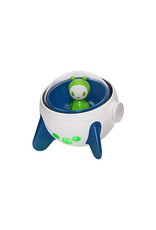 Kid-O Myland UFO Spacepod