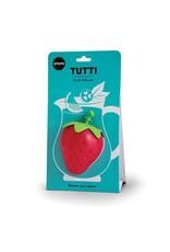 Ototo Tutti Frutti Strawberry Fruit Infuser