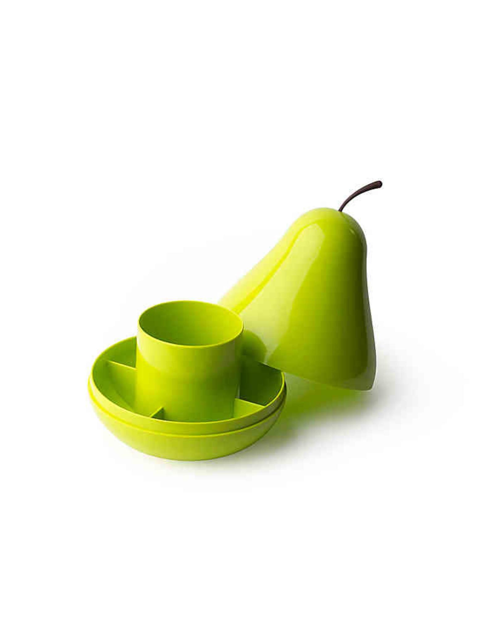 Qualy Pear Pod