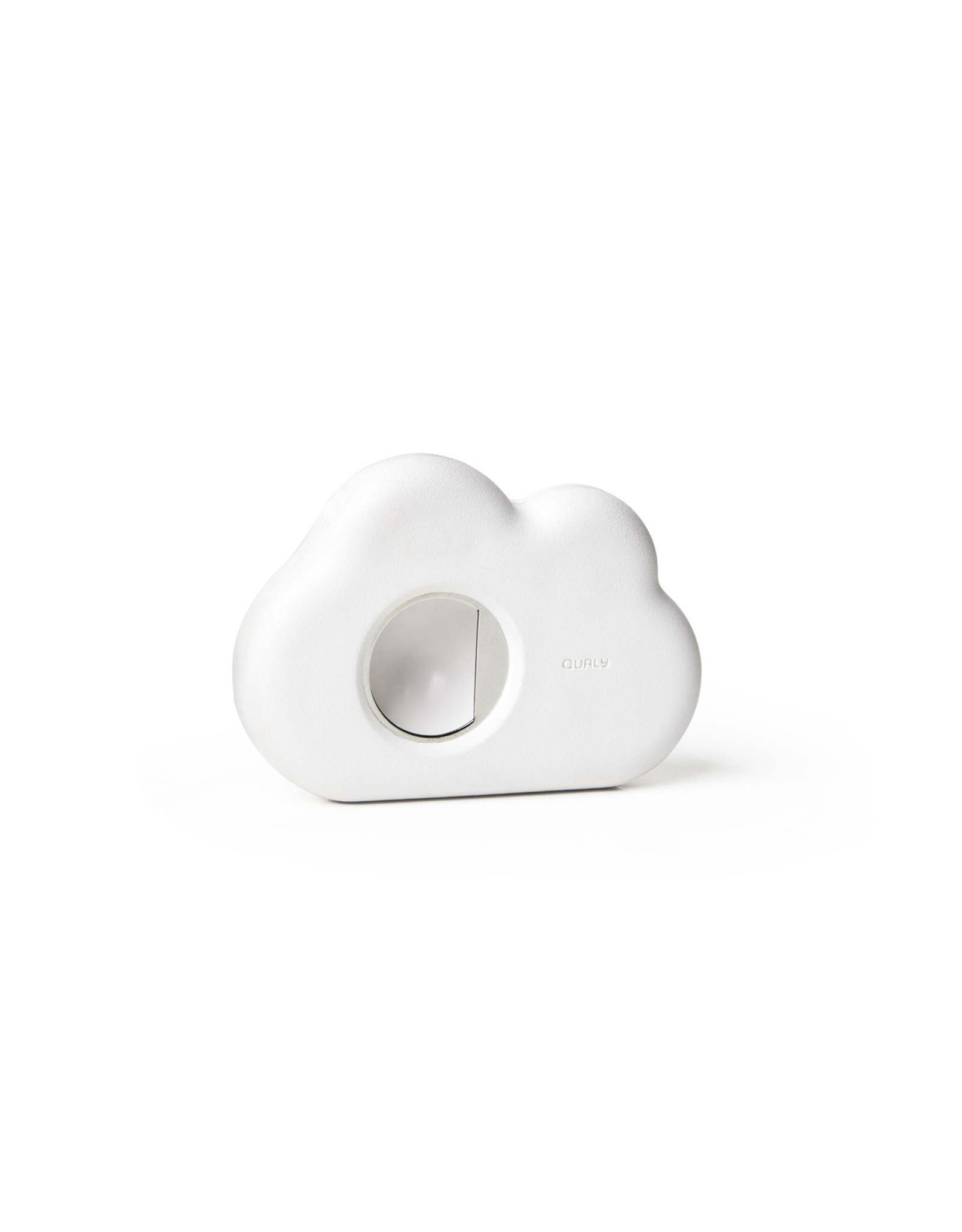 Qualy Cloud Bottle Opener