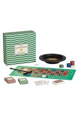 Ridley's Casino Night Game Set