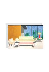Wrap Interior 2 Card