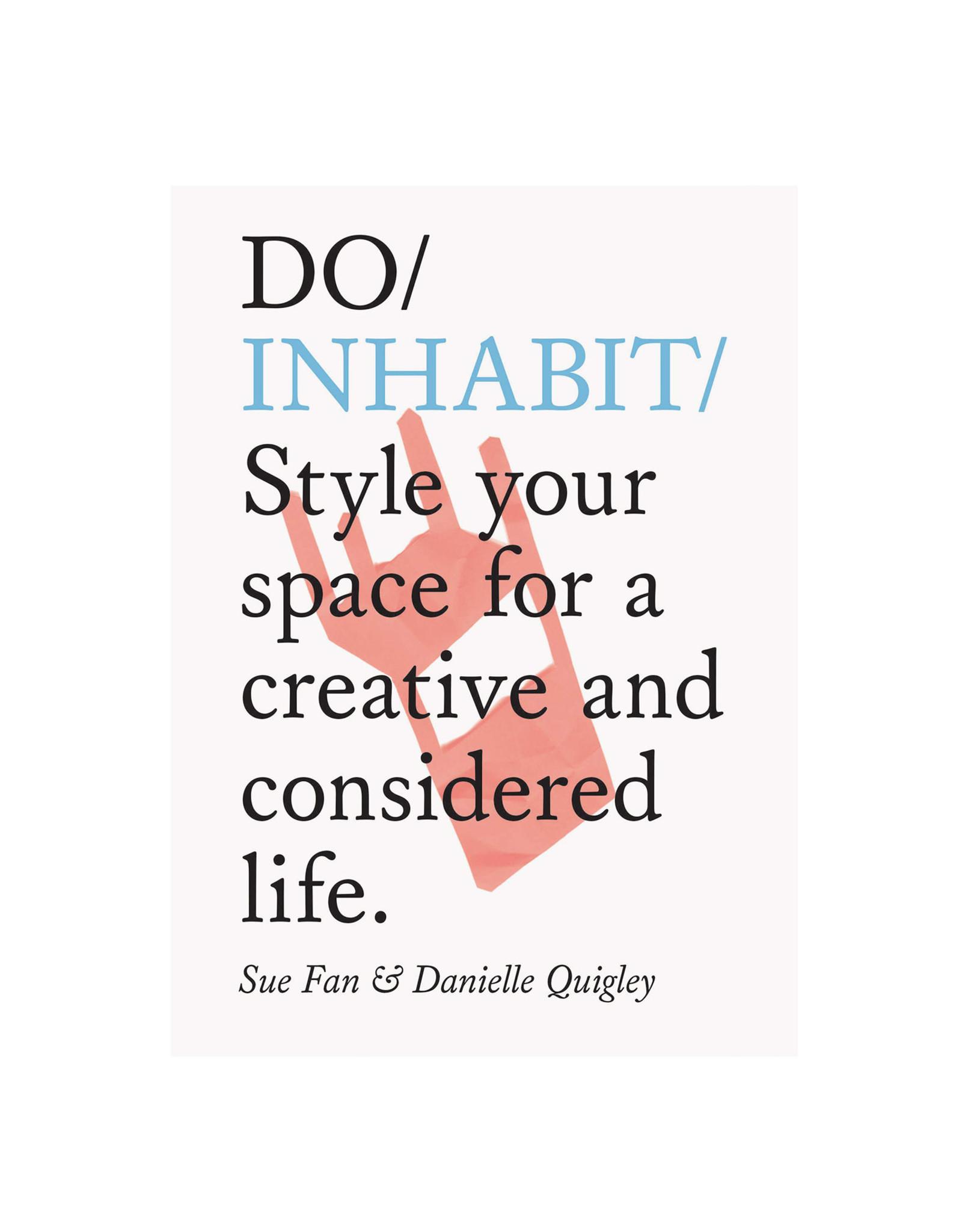 Do Inhabit