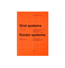 Grid Systems in Graphic Design, Sixth Edition