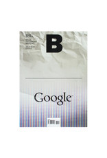 Magazine B, Issue 28 Google