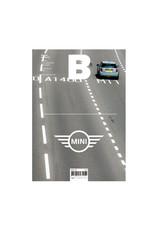Magazine B, Issue 79 Mini