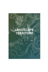 Landscape as Territory