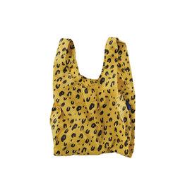 Standard Baggu, Leopard