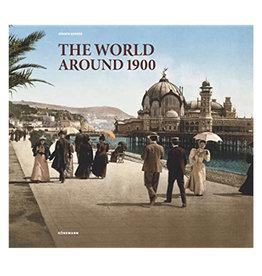 World Around 1900