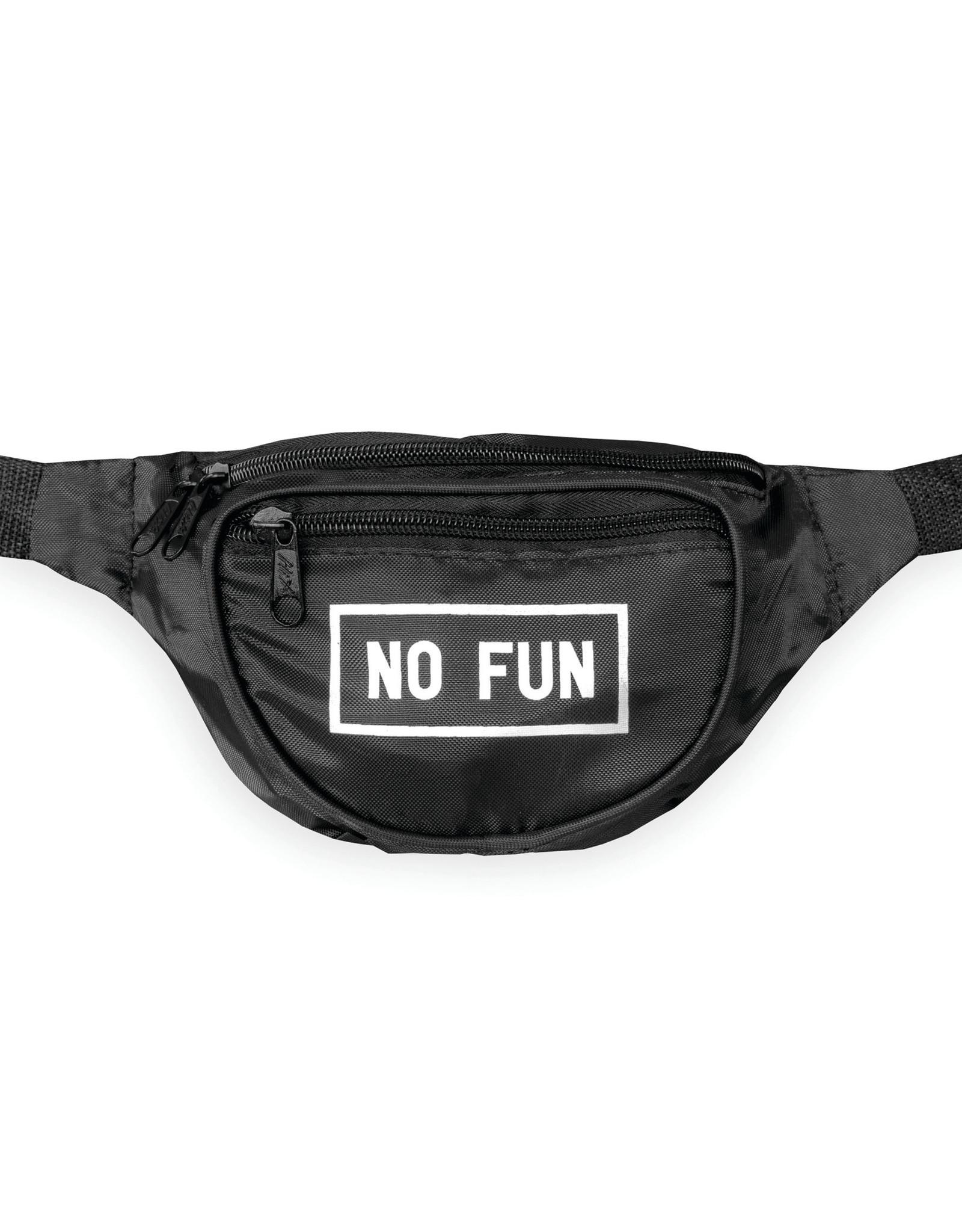 No Fun Bummer Bag