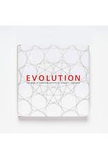 Evolution: The Work of Grimshaw Architects, Volume 4, 2001-2010