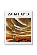 Zaha Hadid (new edition)