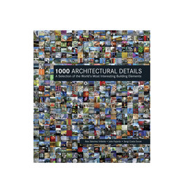 1000 Architectural Details