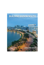 Building Saigon South: Sustainable Lessons for a Livable Future