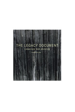 The Legacy Document Canadian War Museum