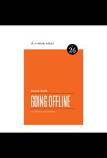 A Book Apart: Going Offline (No. 26)