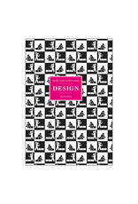 Design: Harold Curwen and Oliver Simon, Curwen Press Design