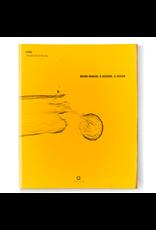Bruno Munari: Il Disegno, Il Design