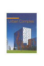 World Architecture 4: Urban Complex