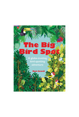Big Bird Spot